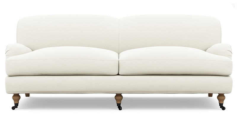 My 20 Favorite Sofas u2013 Elizabeth Street Post