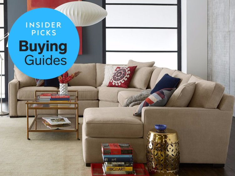 Get the best sofa furniture for your   living room