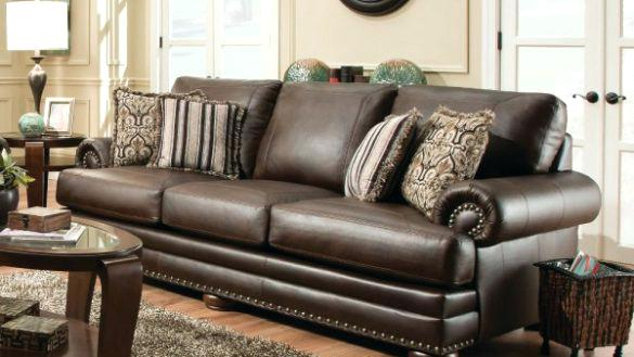 Sofa And Loveseat Sets Living Room Sets Contemporary Bronco Sofa