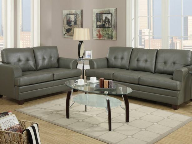 Living Room:Best Sofa And Loveseat Set Under 600 Ashley Furniture