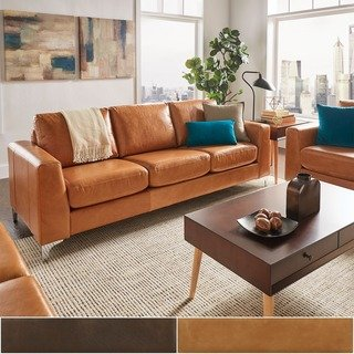 Buy Couch & Sofa Sets Online at Overstock | Our Best Living Room
