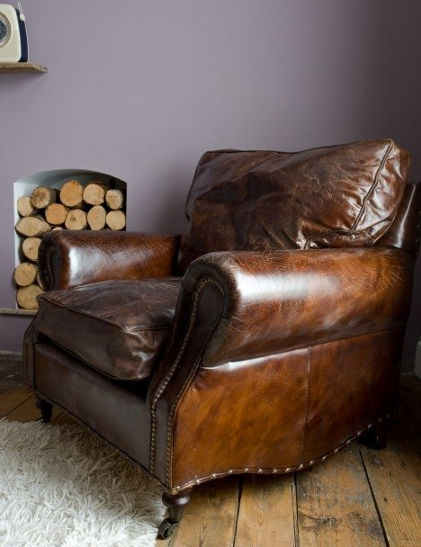 Big Armchairs - Ideas on Foter