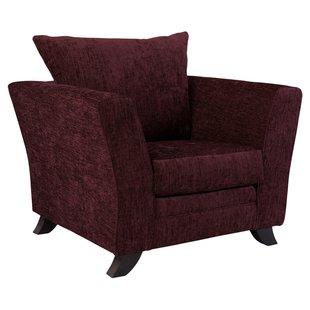 Big Comfy Chair | Wayfair.co.uk