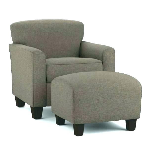 Big Chair With Ottoman Arm Fancy Set Best Of Hill Lots Joe Large