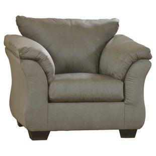 How to select a big armchair
