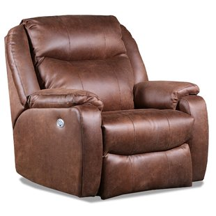 Tall And Big Mans Recliners | Wayfair