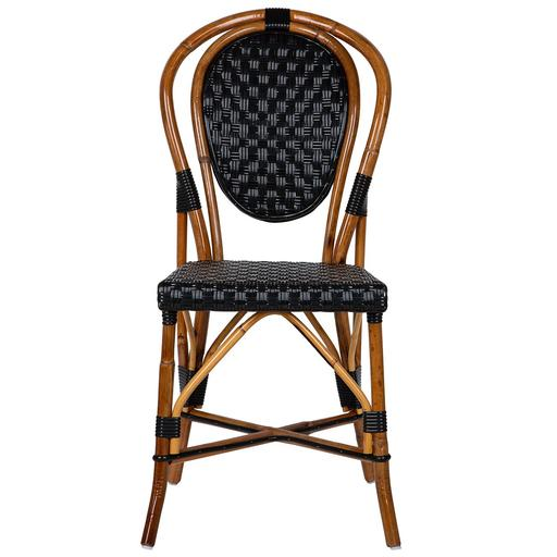 Traditional Bistro Chairs u2014 Maison Midi