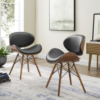 Buy Black Living Room Chairs Online at Overstock | Our Best Living