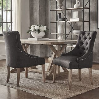 An overview of chair and black living   room chairs