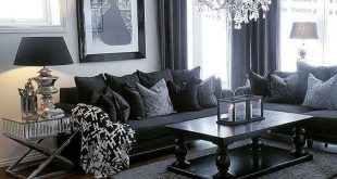 ♡ ᒪOᑌIᔕE ♡ | living rooms in 2019 | Pinterest | Living room