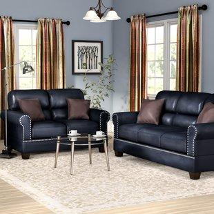 Elegant Living Room Furniture | Wayfair