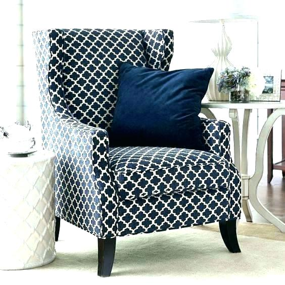 Light Blue Accent Chair Empathy Gray Armchair Tags Chairs Royal Best