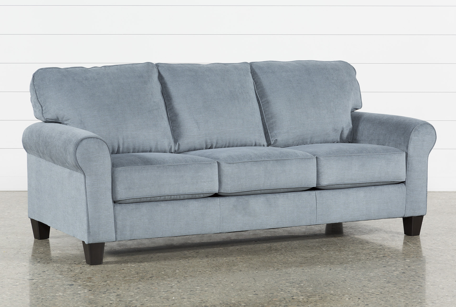 Neah Sofa | Living Spaces