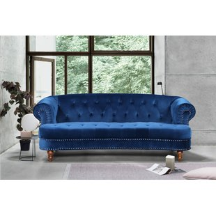 Get the perfect décor for your living   room by installing the perfect blue sofa in your house