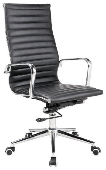 Charter Boardroom Chair | Task Office Chairs Collection in 2019