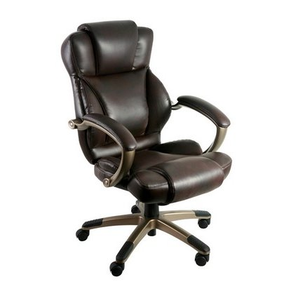 RC Willey has comfortable & stylish office chairs for home