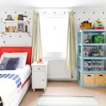 The best designs and décor ideas to   transform any room into boys' bedroom