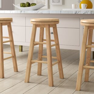 Kitchen Breakfast Bar Chairs | Wayfair.co.uk