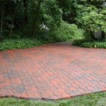 Tips to How to Install Brick Patio in   Your Home
