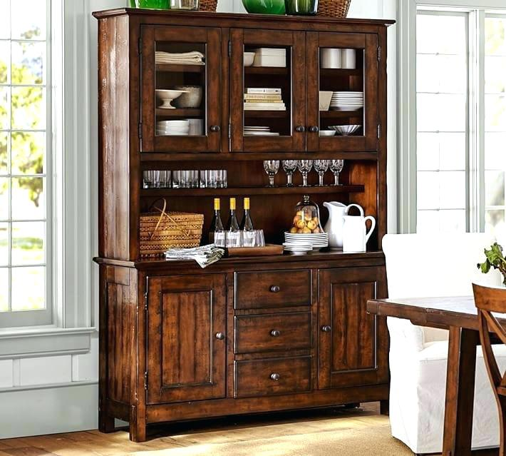 Dining Hutches And Buffets Dining Hutch And Buffet Room Sideboard