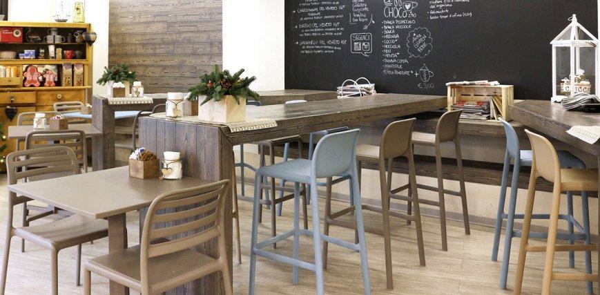 3 Top Tips For Choosing Cafe Furniture u2013 Café Furniture Brisbane