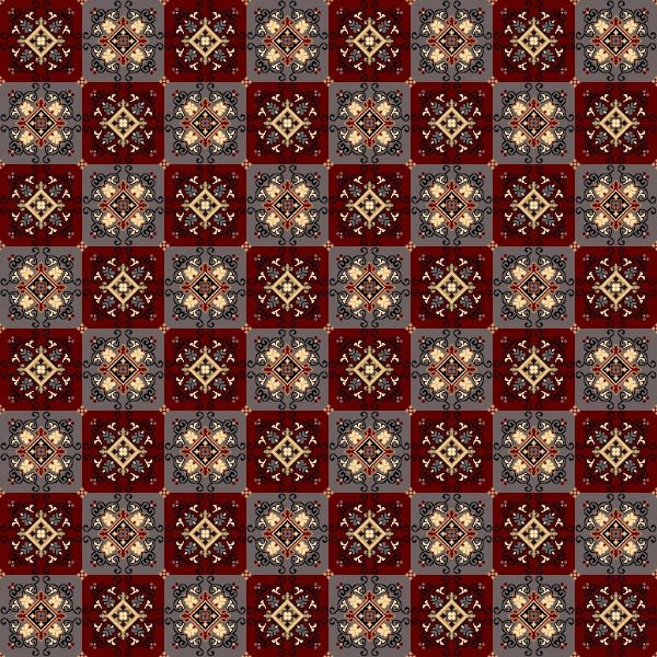 Carpet designs wall carpet designs. this website provides - Design