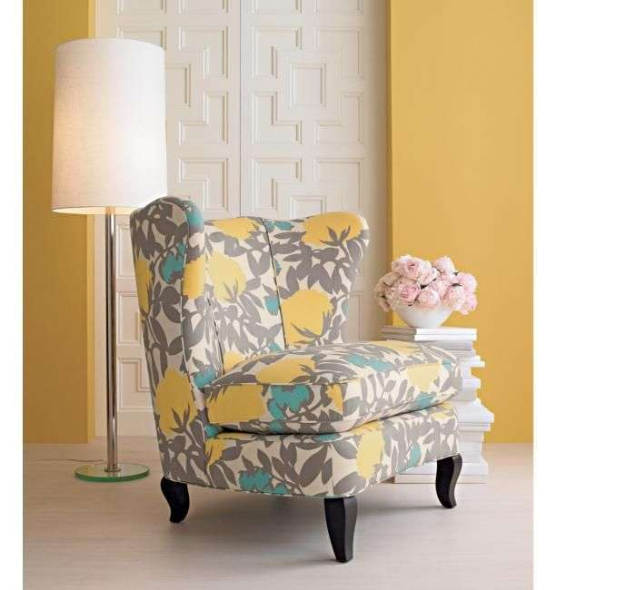 Amazing Aqua Accent Chair Of 175 Best Chairs and Ottoman Ideas