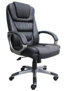 Best office chair for long hours sitting and extended use