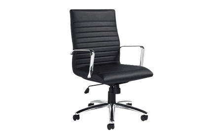 Office Chairs for Rent | Office Furniture Rental | Brook Furniture
