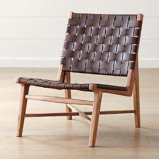 Chair furniture and its benefits