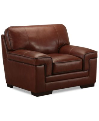 Furniture Myars 47
