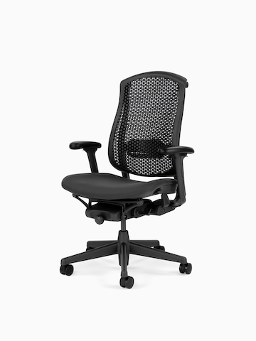 Office Chairs - Herman Miller