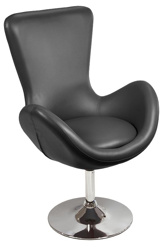 Chair Seat and Its Benefits | Sofa | Chair, Bucket chairs ve
