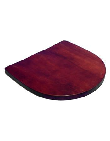 Wood Seats | Wood Chair Seat Replacement | Seats and Stools