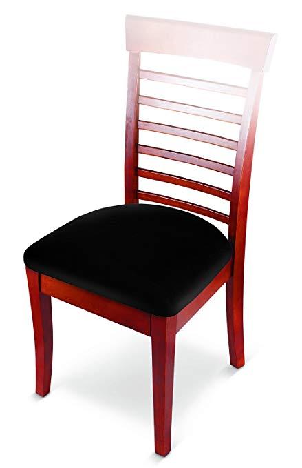 Amazon.com: Soft, Stretchable, Removable, Machine Washable Seat