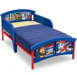 Tips to choose right children bed