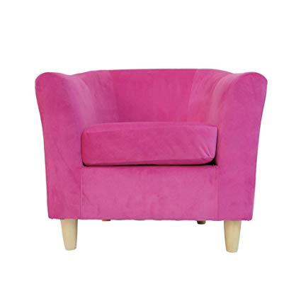 Amazon.com: WAYERTY Children's Armchair, Children Sofa Chair Baby