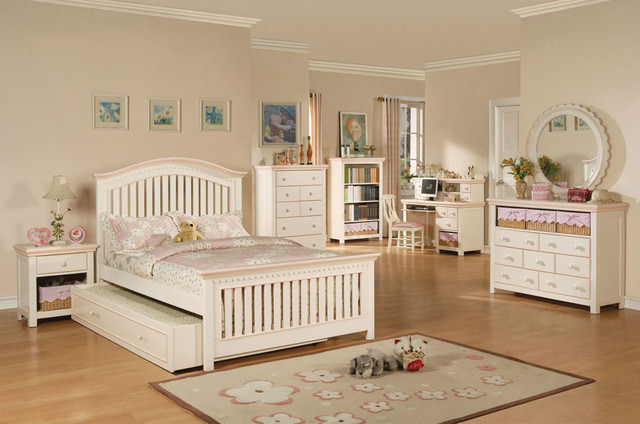 Cute Childrens Bedroom Furniture Sets u2014 Good Christian Decors