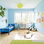 Create An Amazing Childrens Room