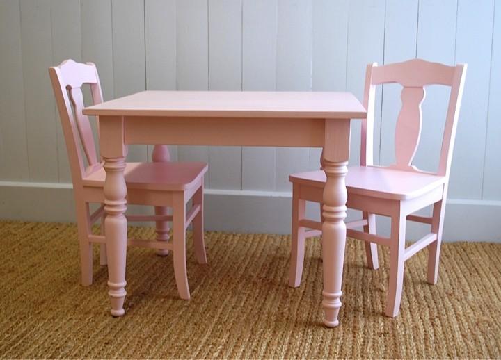 Childrens Table Chair Sets | gamemusicjukebox