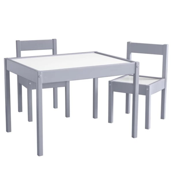 Kids' Table and Chairs You'll Love   Wayfair