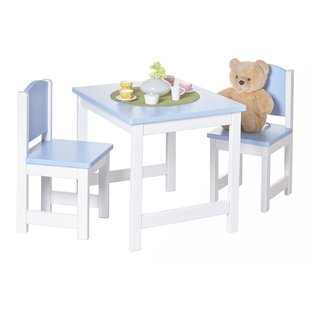 Children's Tables & Sets You'll Love | Wayfair.co.uk