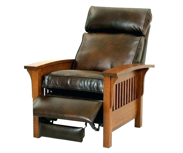 Small Leather Club Chair Gorgeous Image Of Furniture For Living Room