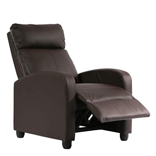 Recliners for Small Spaces: Amazon.com