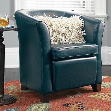 Cordoba Club Chair | Cordoba, Small spaces and Budgeting