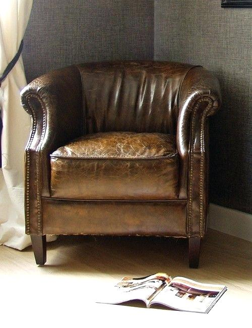 Small Leather Chair Dining Room Chairs Small Leather Chair Slim
