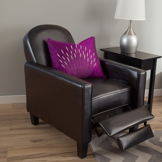 √ Oversized Living Room Club Chairs For Small Spaces And