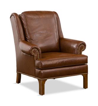 Chairs, Ottomans, & Chaises | Gabberts Fine Furniture