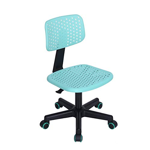 Colorful Office Chairs: Amazon.com