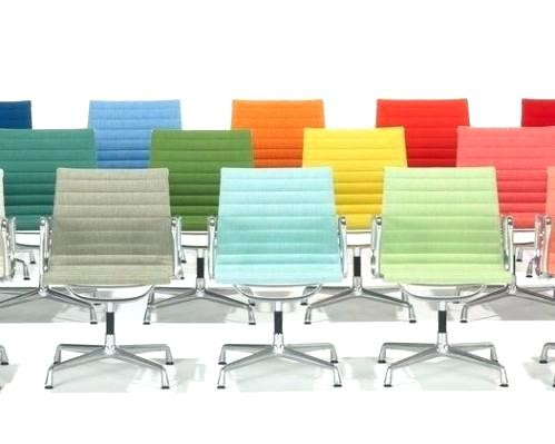 Colorful Desks Desk Chairs Coloured Office - agnosisdoom.info
